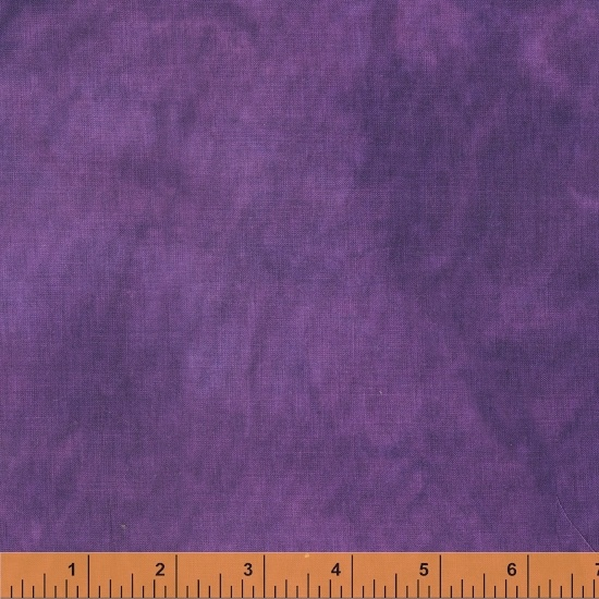 Windham Fabrics- Palette 37098-81