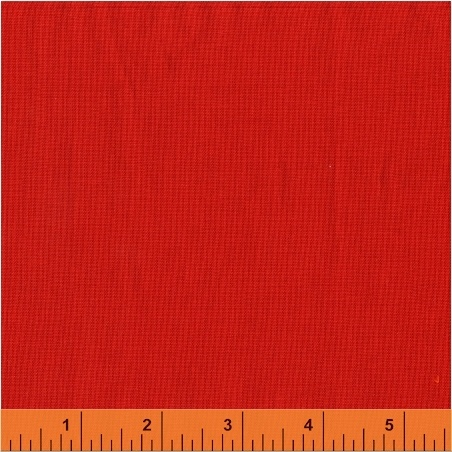 Windham Fabrics- Palette 37098-82