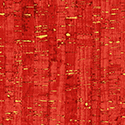 Uncorked 50107M-22 Candy Apple Red
