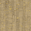 Uncorked-Taupe-50107M-7