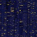 Uncorked 50107M-9