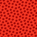 Windham Fabrics Storybook Ranch  50704-2 Red Spurs