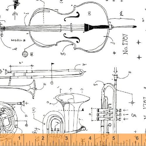 Opus - Anatomy of Music