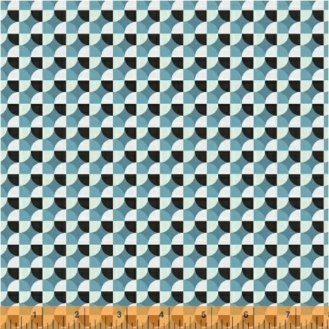 Uppercase Vol.3 (Circular Logic) 50946-2