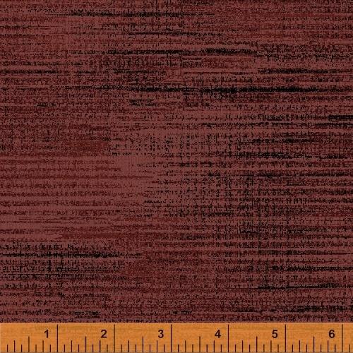 Terrain 50962-17