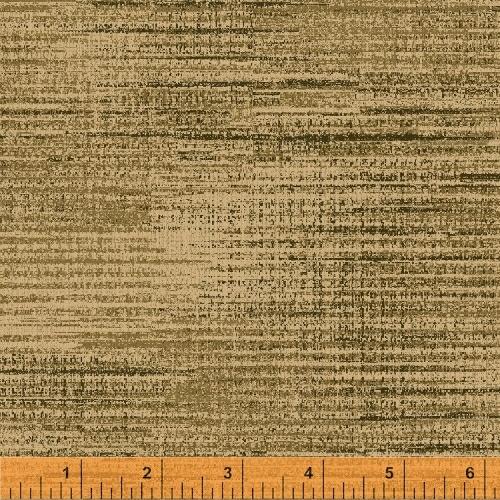 Terrain - Ochre - 50962-20