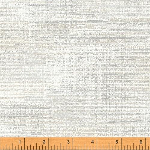 Terrain 50962-4