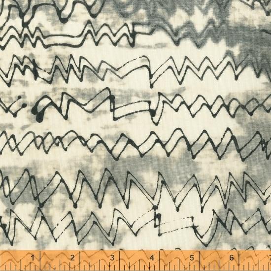 The Opposite Radio Waves