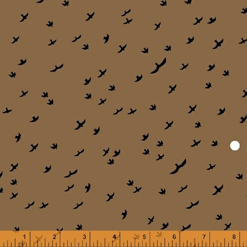 Paper Art Safari 51143-1