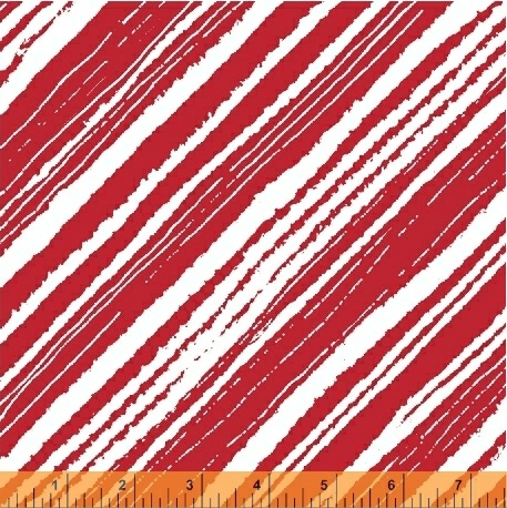 Make Merry 51155-1 Wrapping Stripe