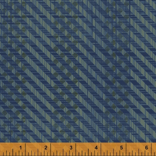 51573 1 Pottery by Dale Allen-Rowse for Windham Fabrics. 100% cotton 43 wide