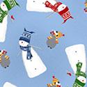 Calling All Nurses 37301-X