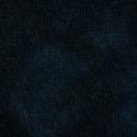 37098-1 Vine Black Palette Windham