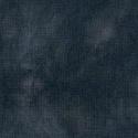 Palette Solid-Smoke 98-3
