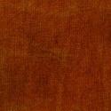 Palette Saddle--98-5