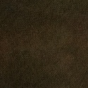 37098-10 Burnt Umber Palette Windham