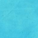 Windham Fabrics Palette 37098-29 Curacao Blue