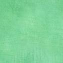 Windham Fabrics Palette 37098-35 Mint Green