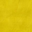 Palette 37098-40 Chartreuse