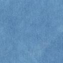 Windham Fabrics - Palette by Marcia Derse -  Medium Blue