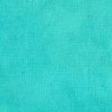Windham Palette Teal -  37098-44