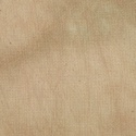 Windham Palette Tan 37098-48