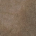 Palette driftwood
