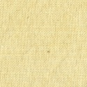 Palette - Cornmeal