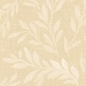 Traditional 108 Quilt Backs 39509-2