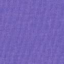 Artisan - Purple