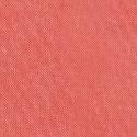 Artisan Cotton Coral 40171 13
