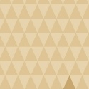 Windham Fabrics Toasted Almond Light