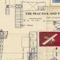 Theory of aviation