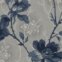 Windham Fabrics THE BLUE & THE GREY by Nancy Gere