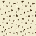 Kindred Spirits Sisters - Windham Fabrics - 42315 - Jill Shaulis - YCQD