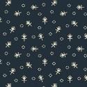 Kindred Spirits Sisters - Windham Fabrics - 42315 3- by Jill Shaulis