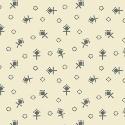 Kindred Spririts Sistes - Windham Fabrics - 42315 6 - by Jill Shaulis
