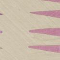 Dreamer Pueblo Stripe ~ 42571-6