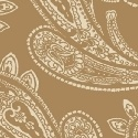 Windham Fabrics Ranch Hands 42580-4