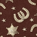 Windham Fabrics Ranch Hands 42583-3