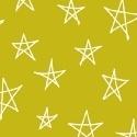 Stars Citron