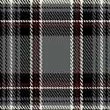 Mad For Plaid 43031-3