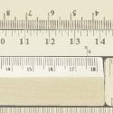 Measure 43121-1