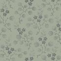 Windham Fabrics - Larisa - 50071 1 - by Mary Koval