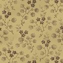 Windham Fabrics - Larisa - 50071 6 - by Mary Koval
