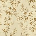 Windham Fabrics - Larisa - 50073 4 - by Mary Koval