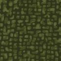 26 Bedrock Dark Green