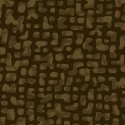 27 Bedrock Brown Blender