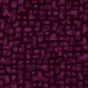 28 Bedrock Medium Purple Blender