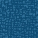 31 Bedrock Blue